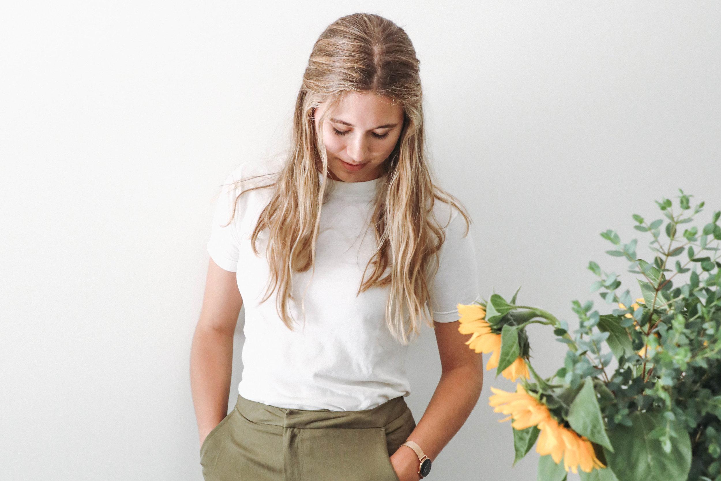 free-and-native-lila-healing
