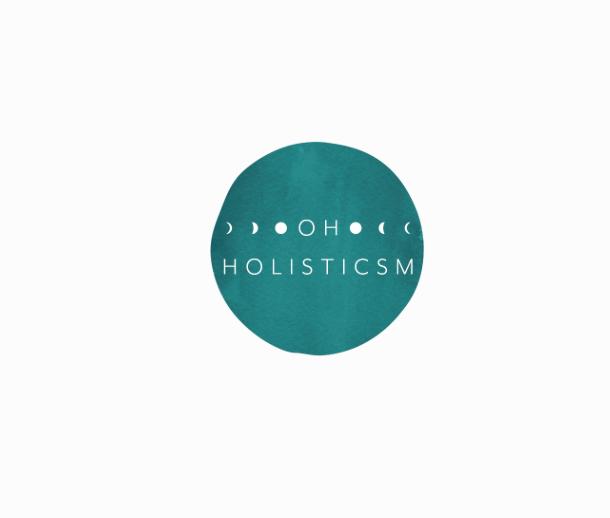 Oh Holisticism