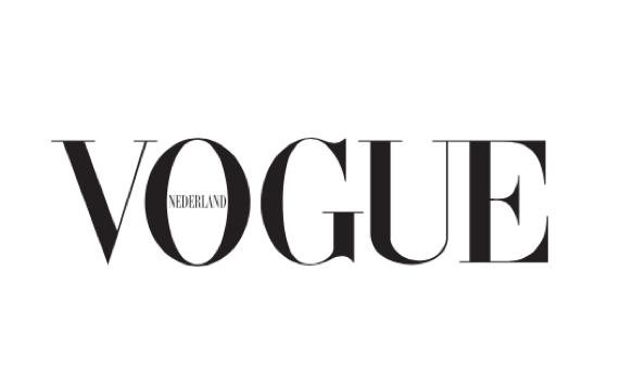 Vogue_NL.jpg