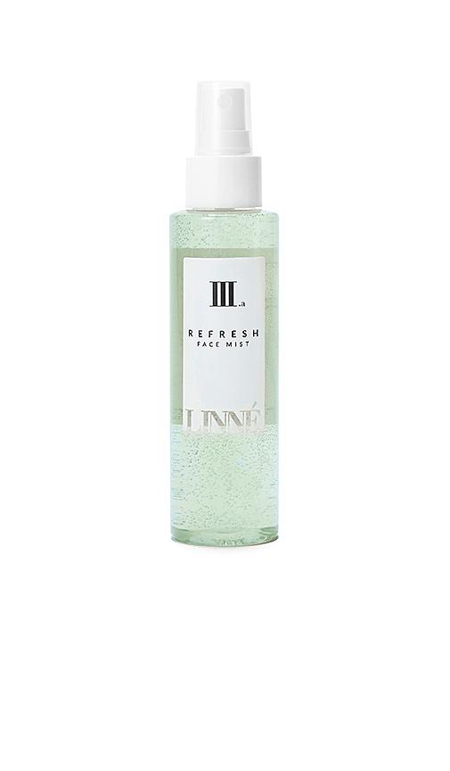 Mineral Spray