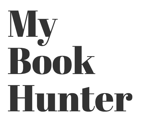 Book Club Subscription