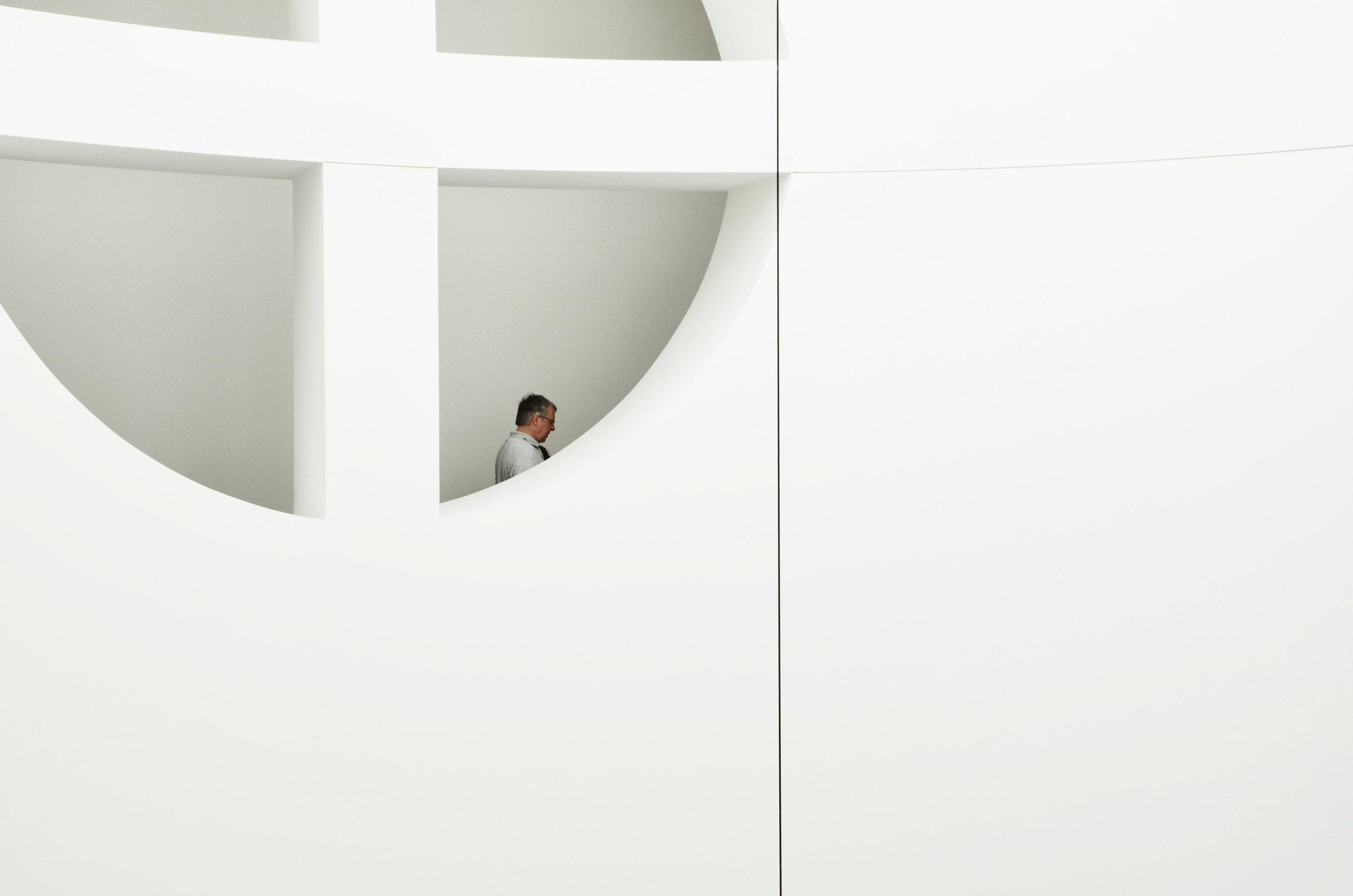 free-and-native-man-window.jpg