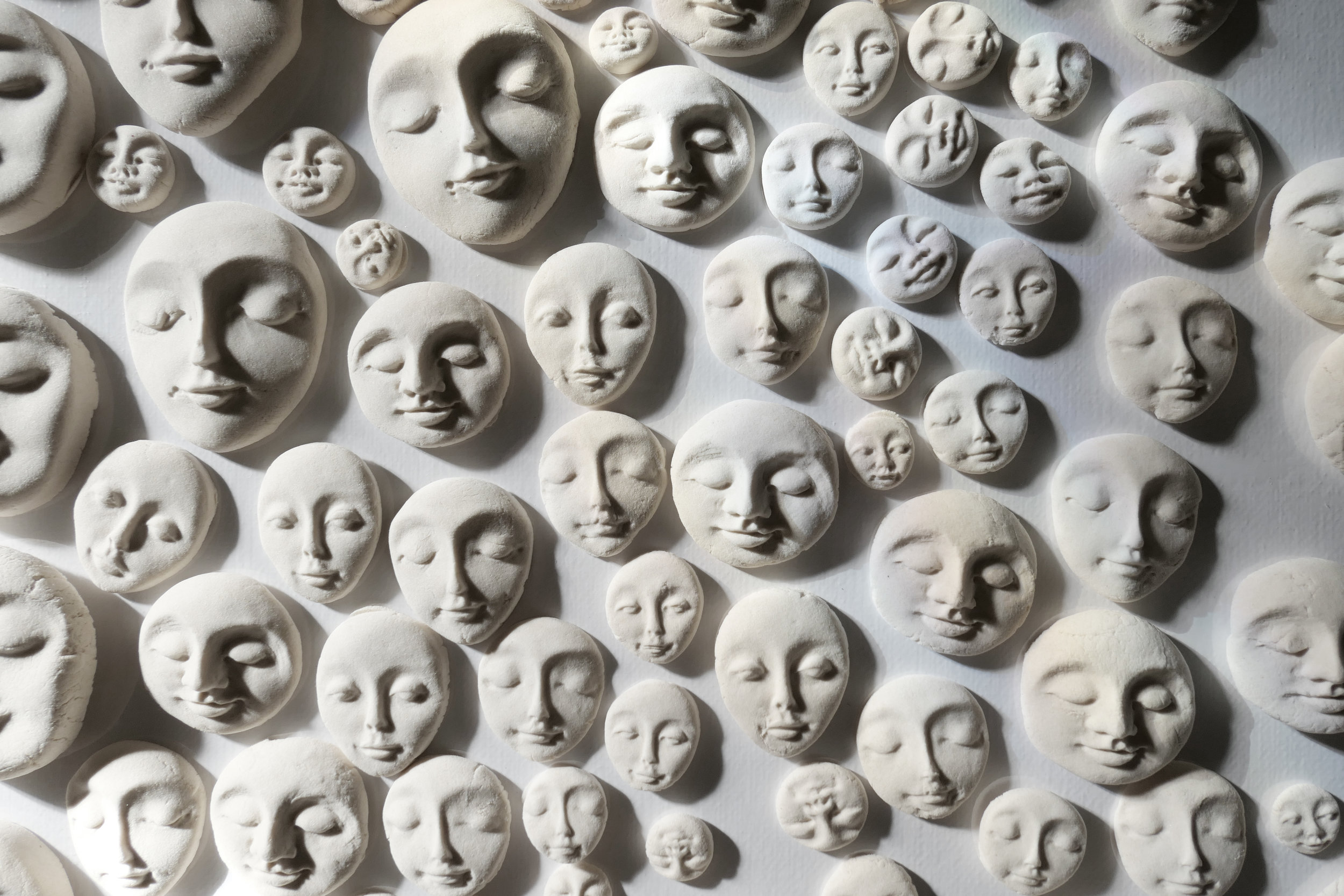 to-be-magnetic-clay-faces.jpg