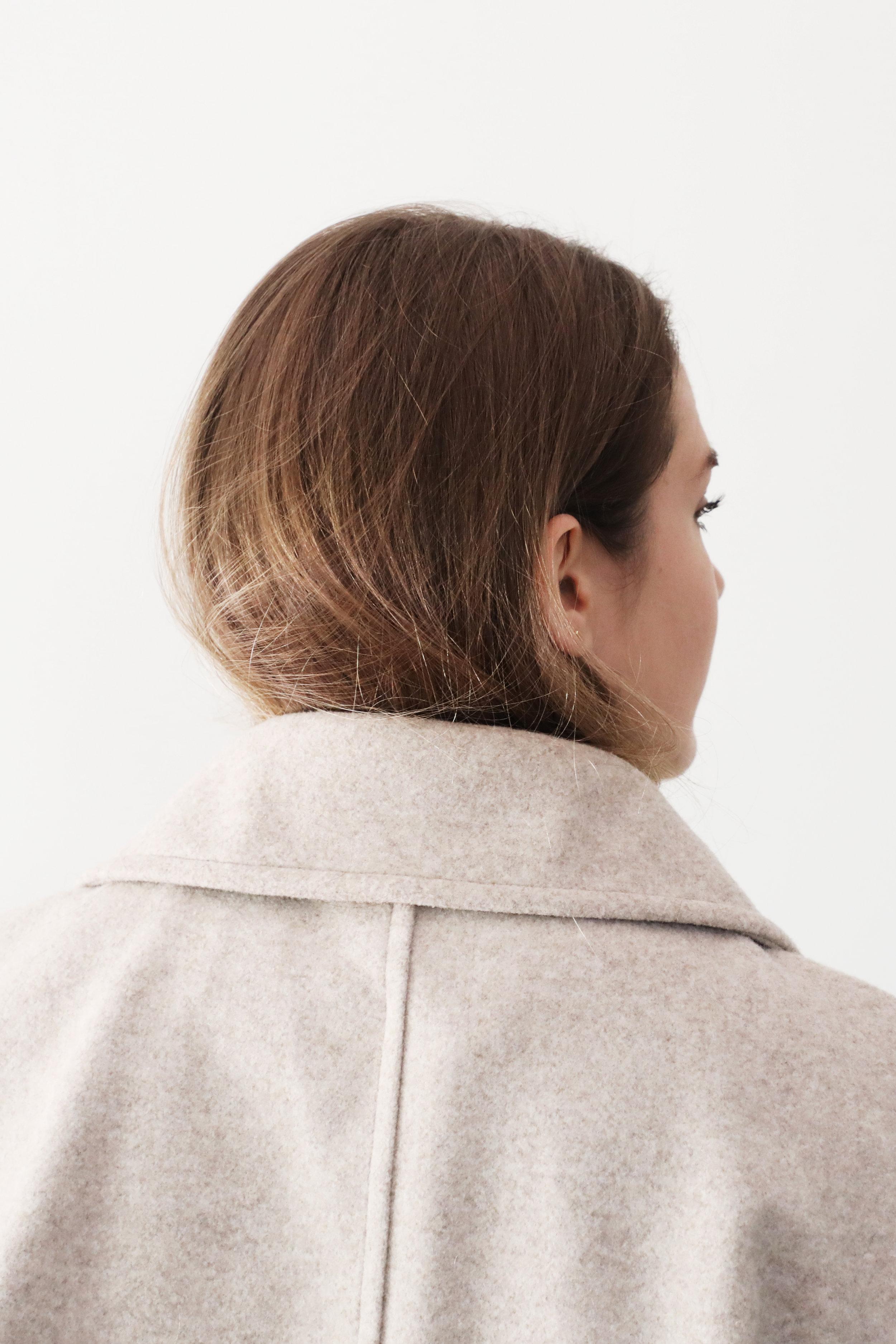 free-and-native-kate-winter-coat.jpg