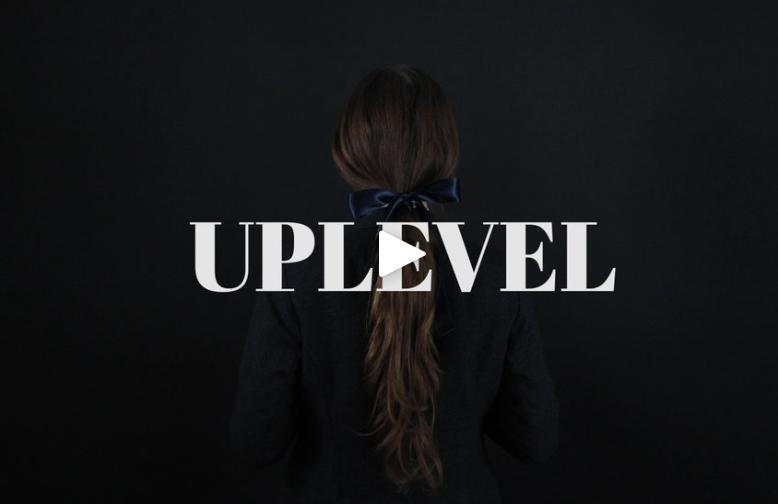 UPLEVEL