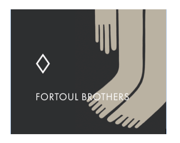 Fortoul Brothers