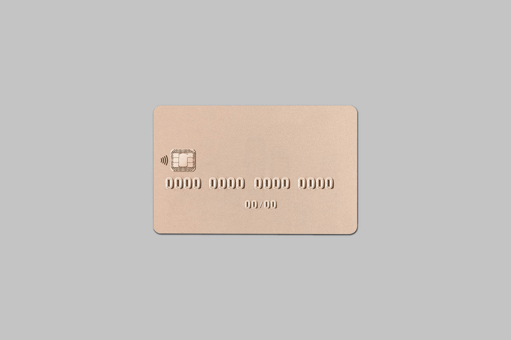 free-and-native-credit-card.jpg