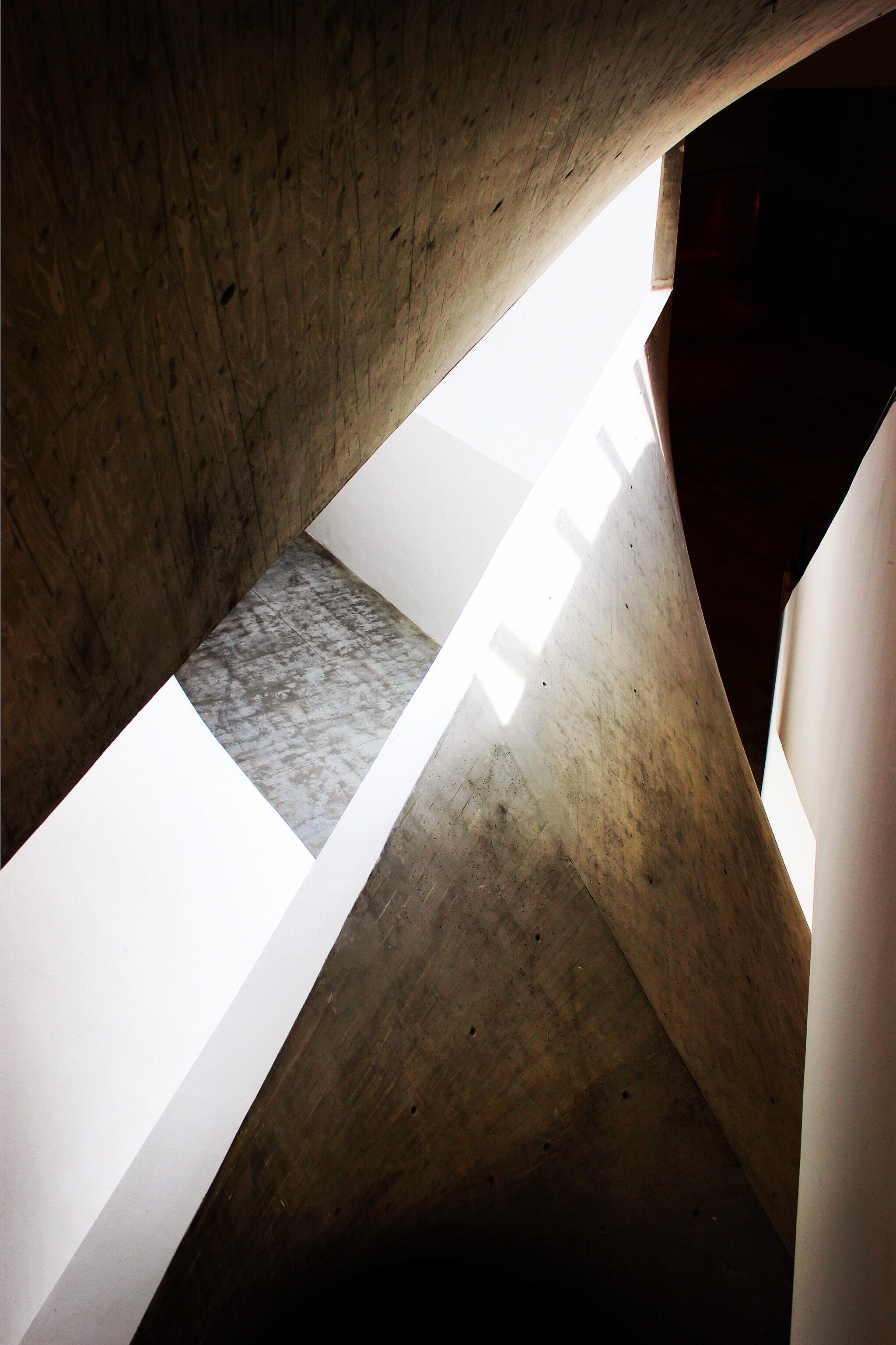 free-and-native-light-through-darkness.jpg