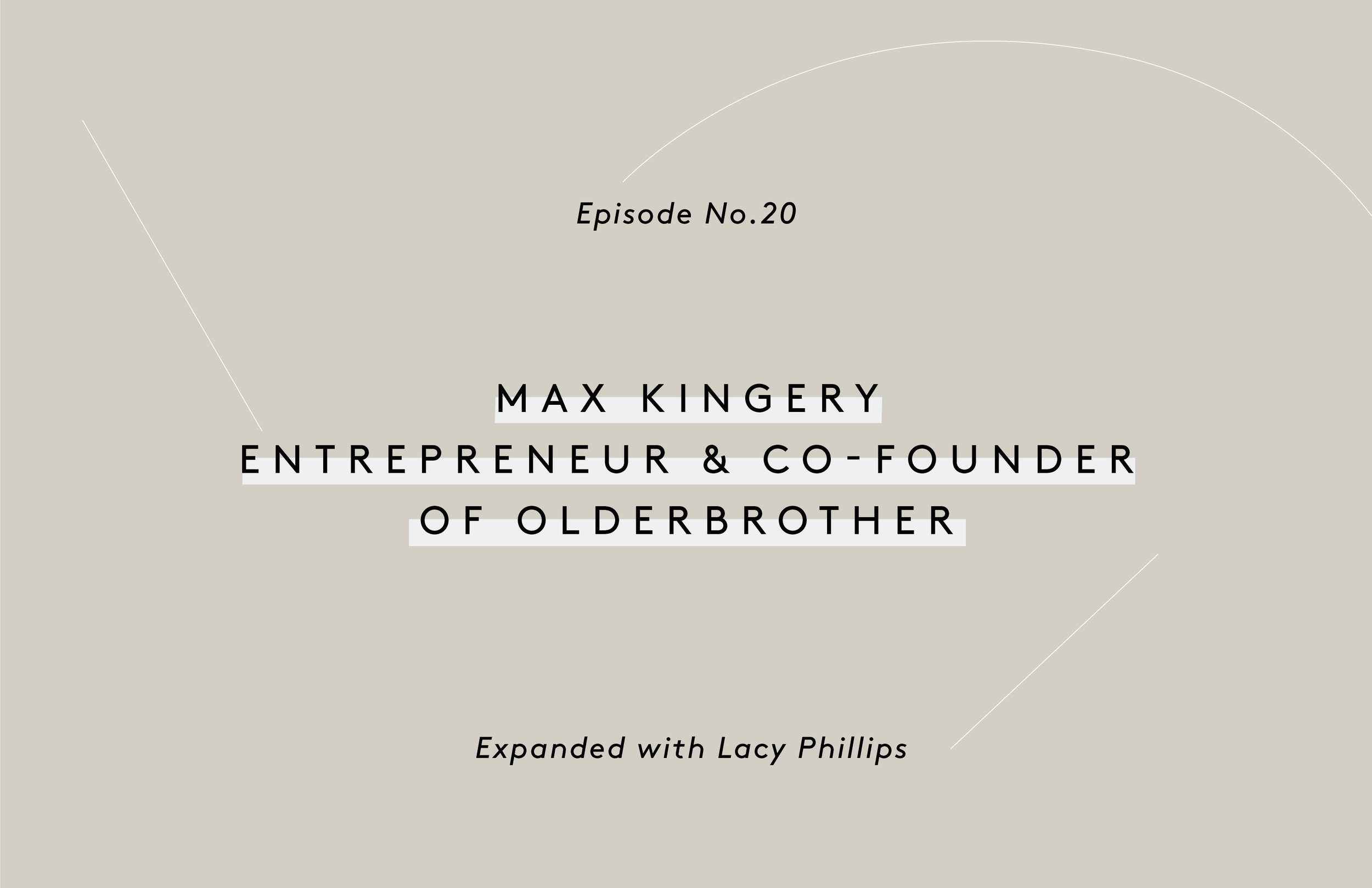 Listen to this episode of the podcast and many more. -