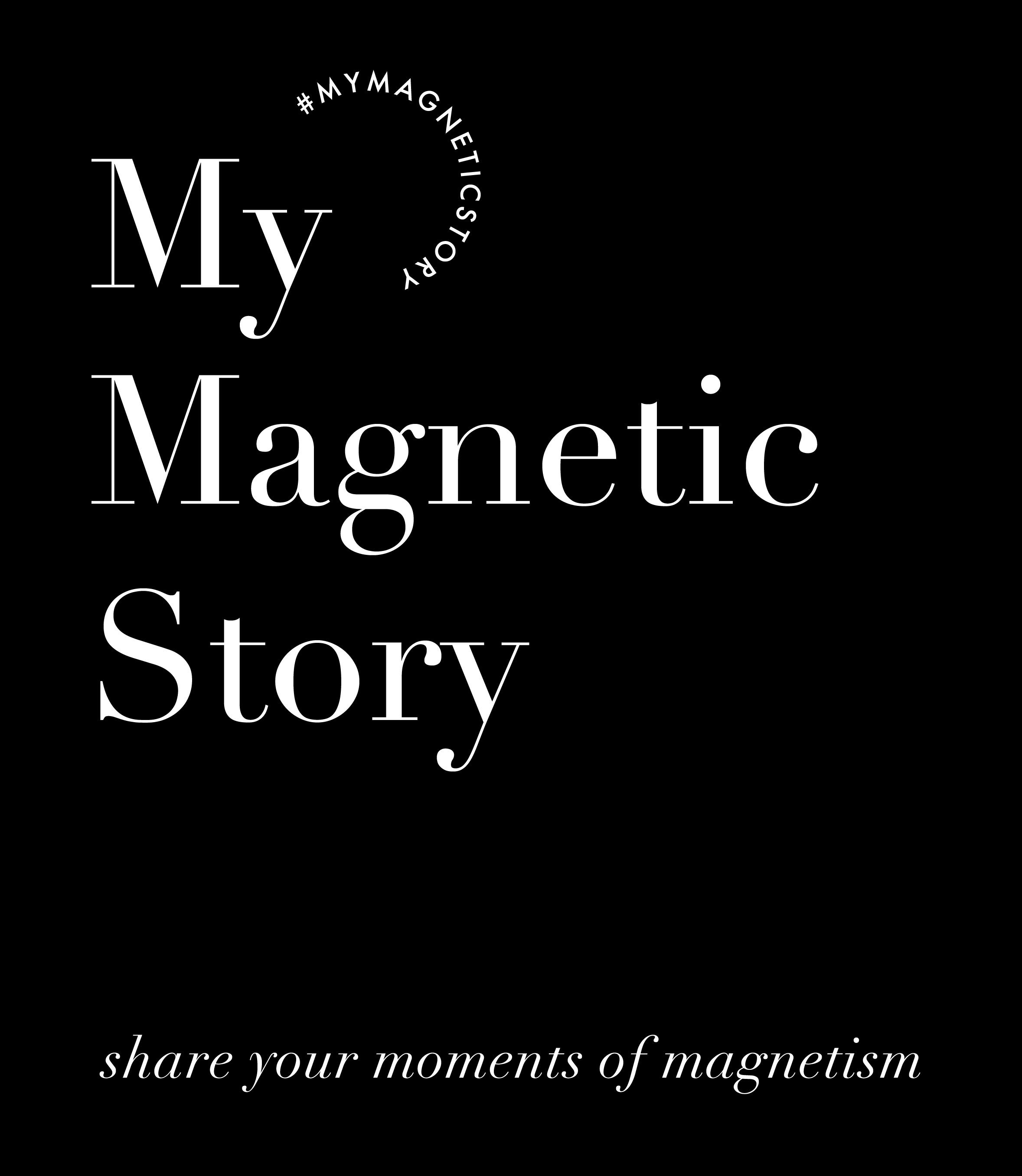 """#MyMagneticStory - """"I started Uplevel Next Level as soon as it came out + it's been a great refocus of my internal presence + dialogues. Even this week already big manifestations coming through - with Work my list was an average of 20+ client bookings per week + selling out events. If I sell 1 more ticket this week I've well surpassed that goal with 23 sessions + 2 overbooked events.Thank-you for this magic ✨Love ya. I'm here for ya. Keep going. Please keep going!"""