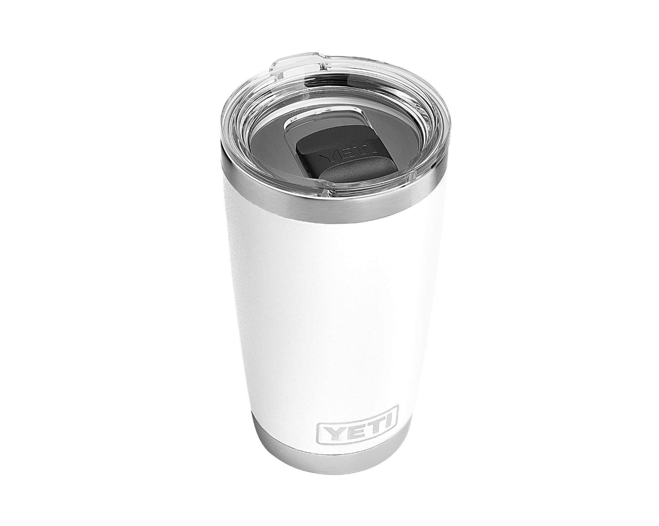 Yeti Travel Thermos