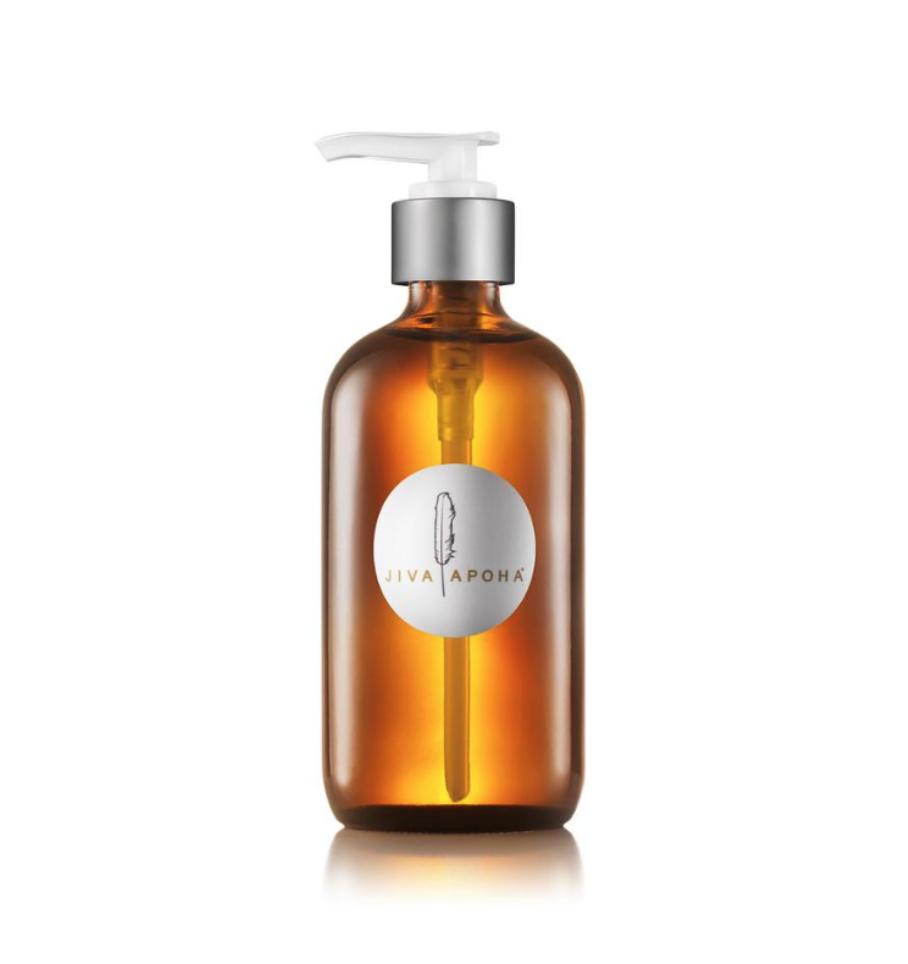 Custom Holy Grass Oil