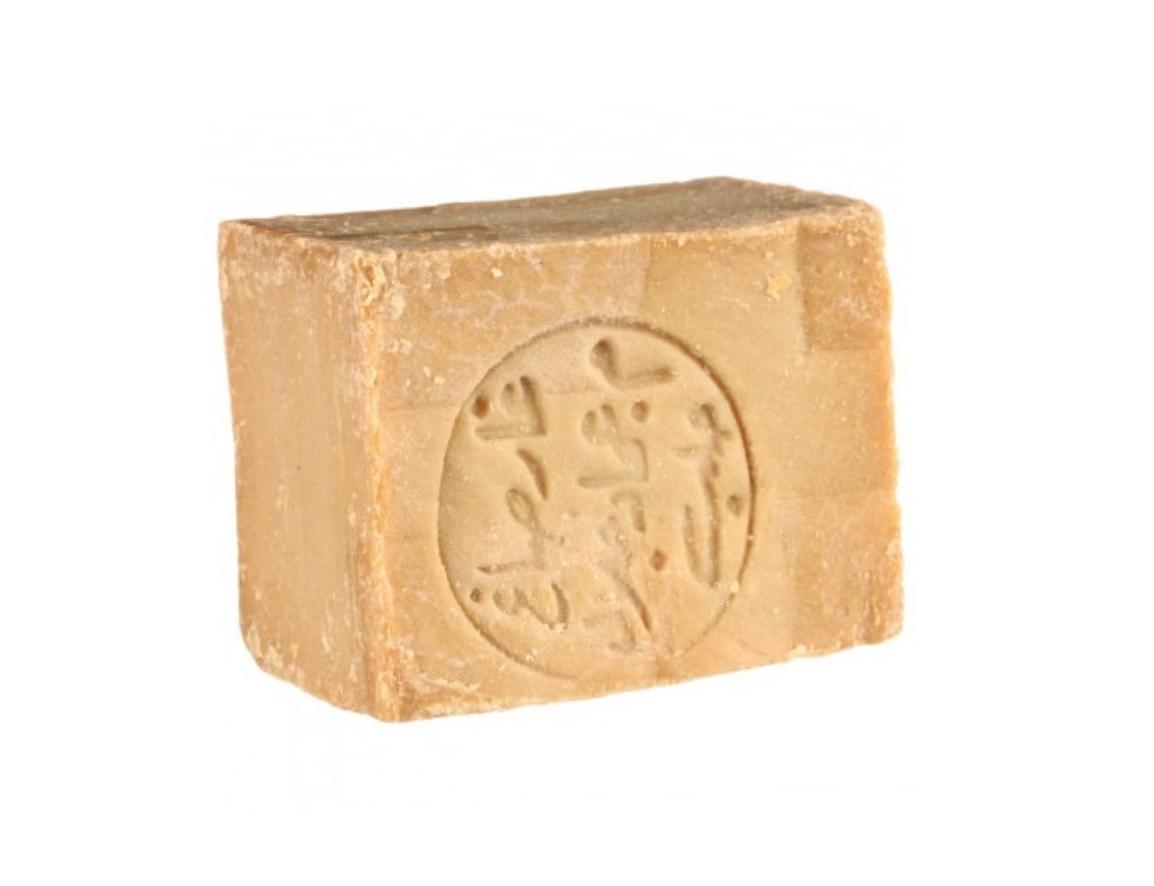 Aleppo Soap, $10