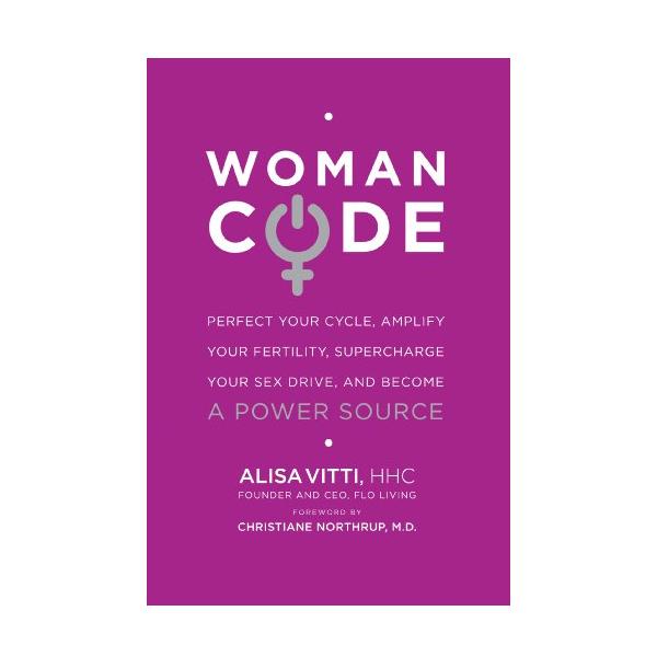 womancode.png