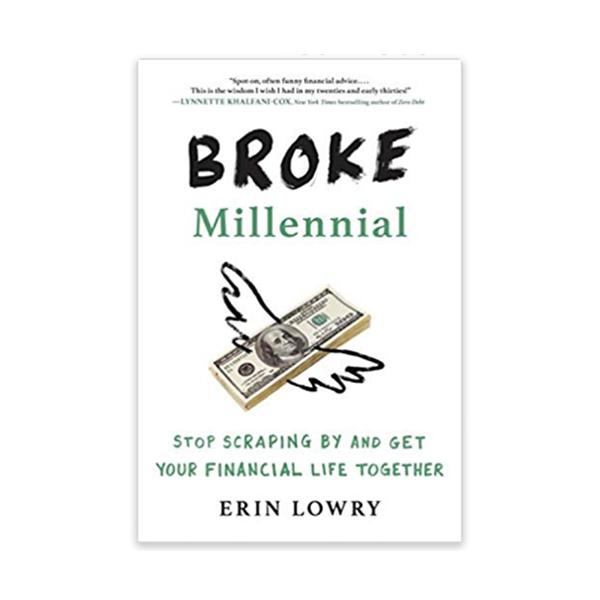 broke millenial.png