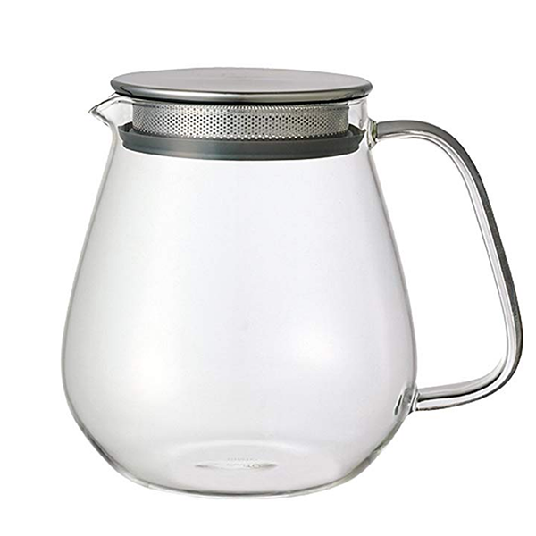 tea strainer.png