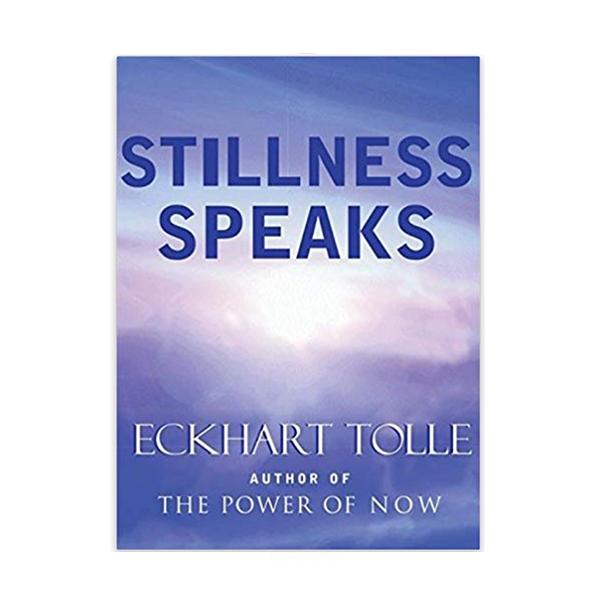 Stillness.png