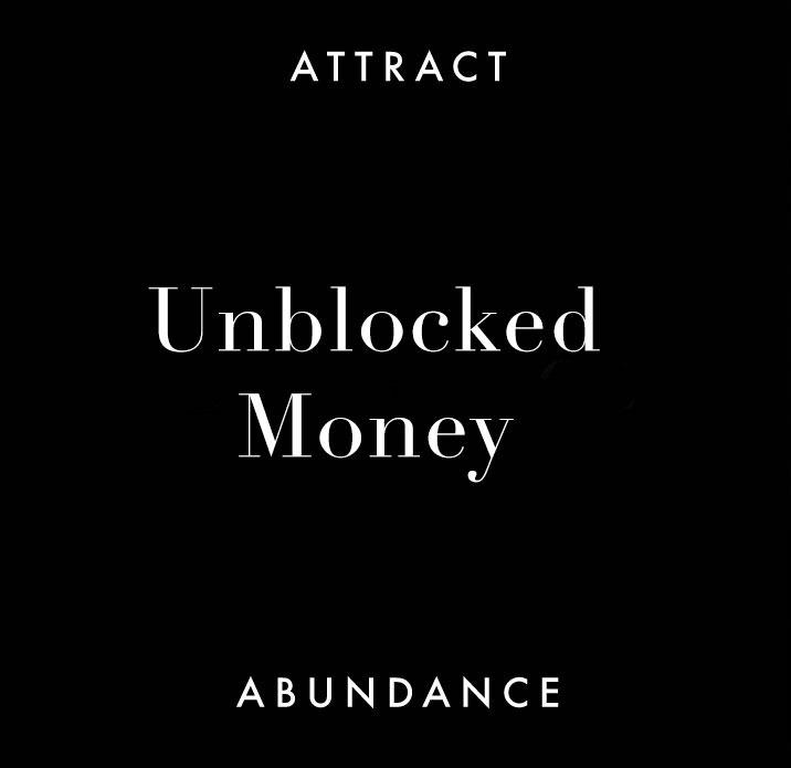 Unblocked Money