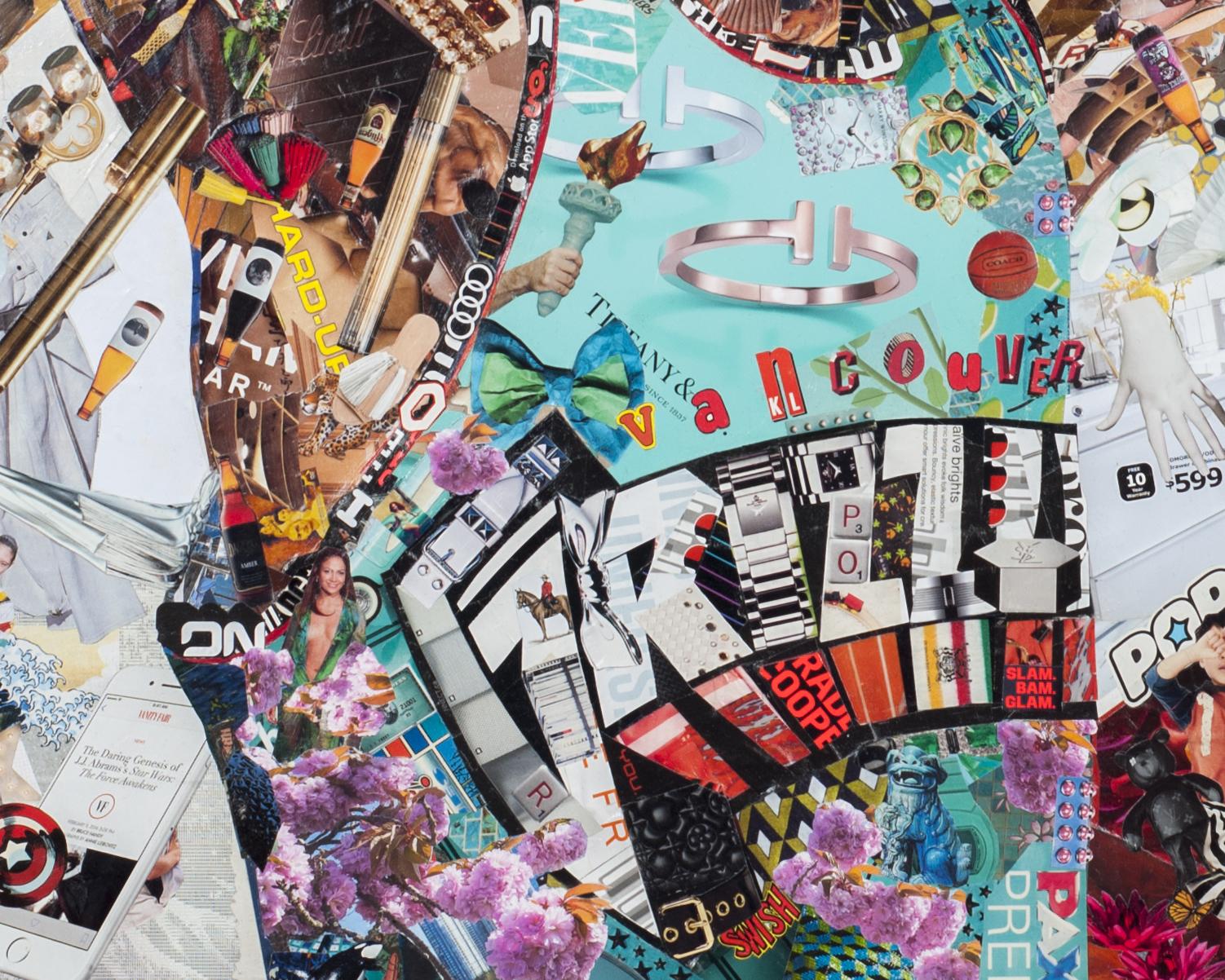 De Los Reyes Detail_09.jpg