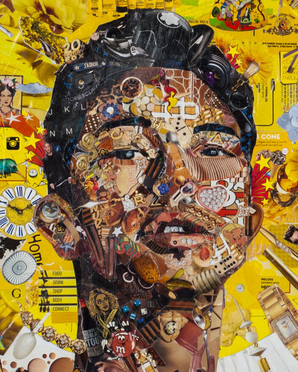 De Los Reyes Detail_18.jpg