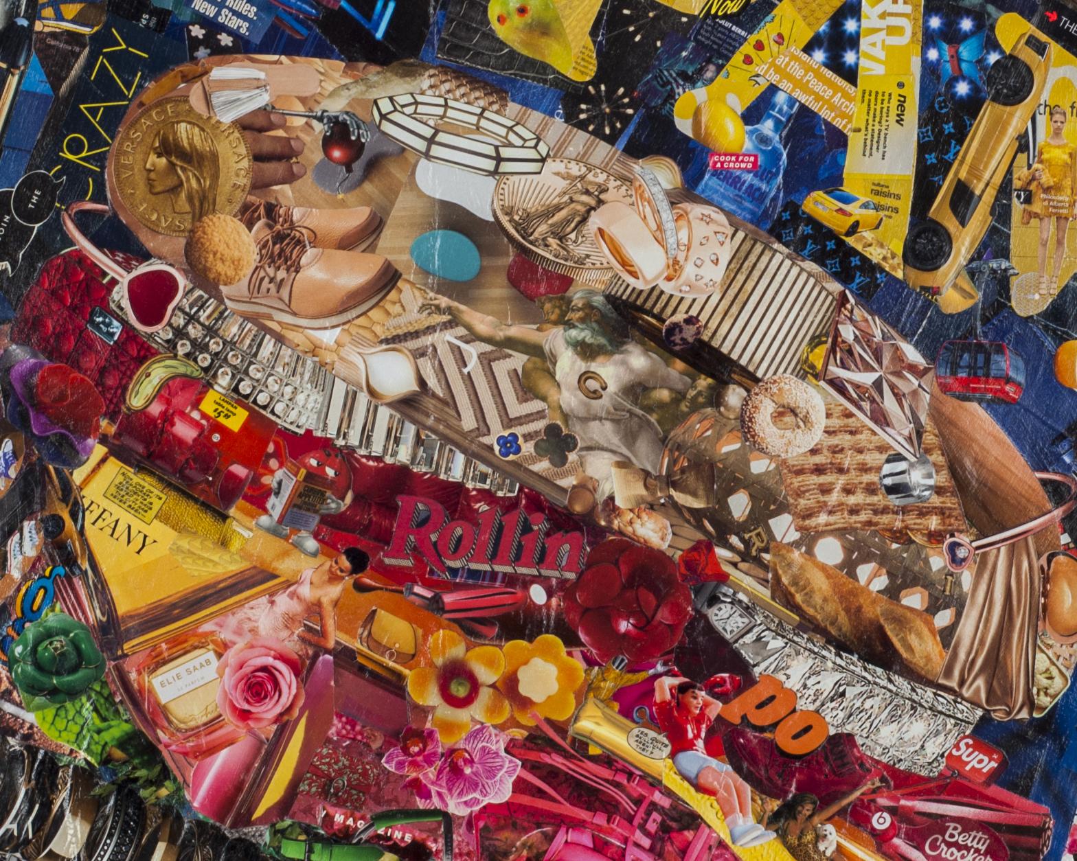 De Los Reyes Detail_27.jpg