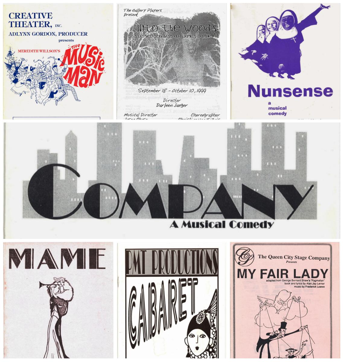 judy polcer theatre collage.jpg