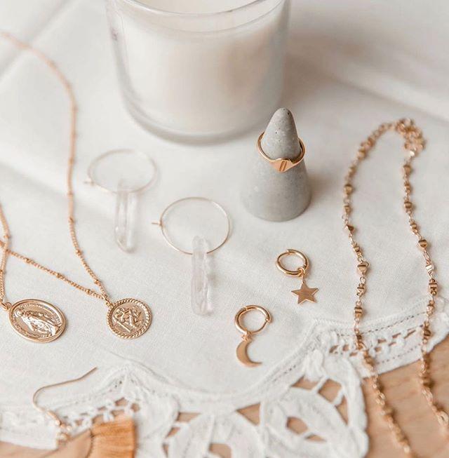 Handmade jewelry @dizzycactus.shop  #makers #jewelry #handmade #foundmademodern #shopsmall