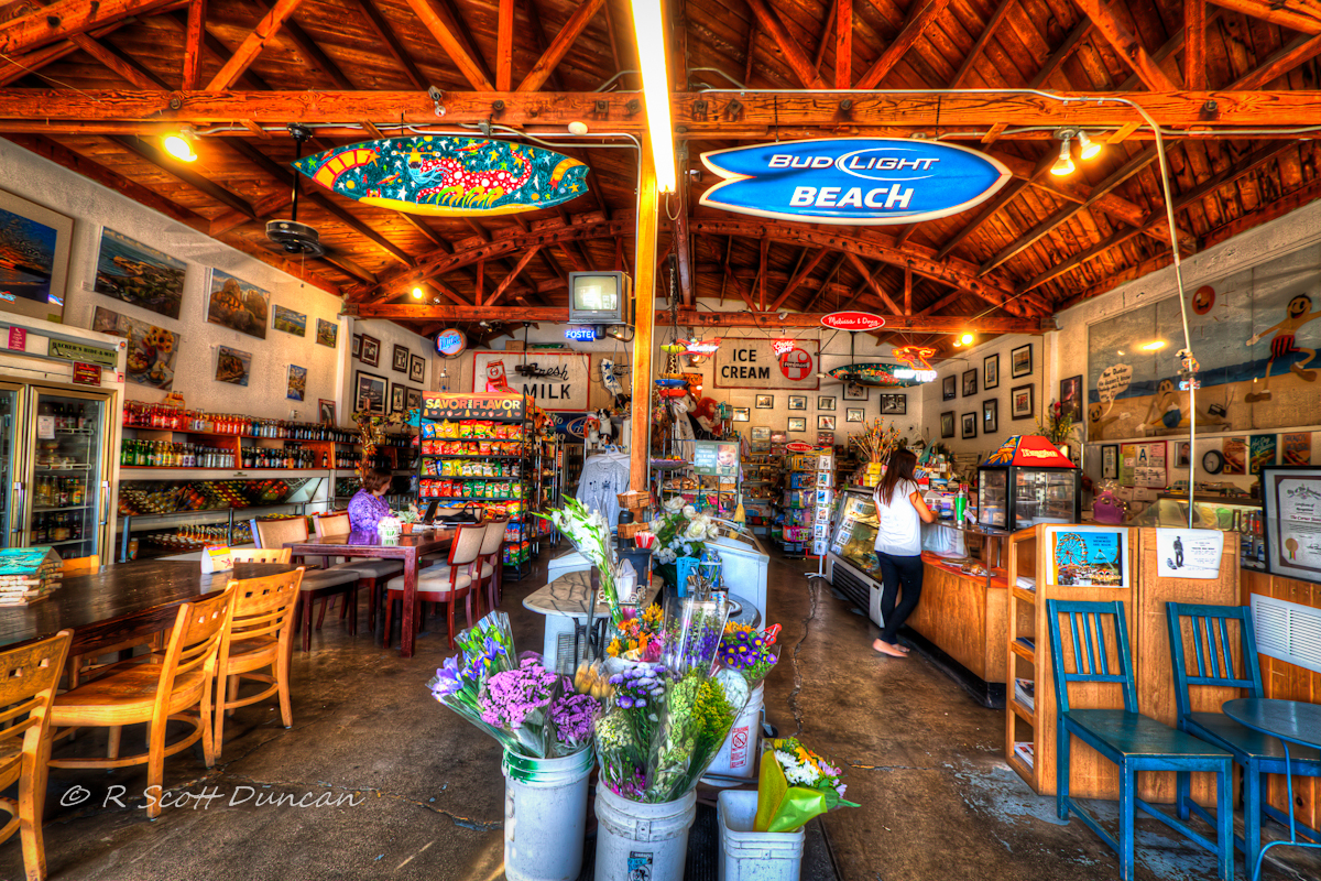 the-corner-store-san-pedro-california