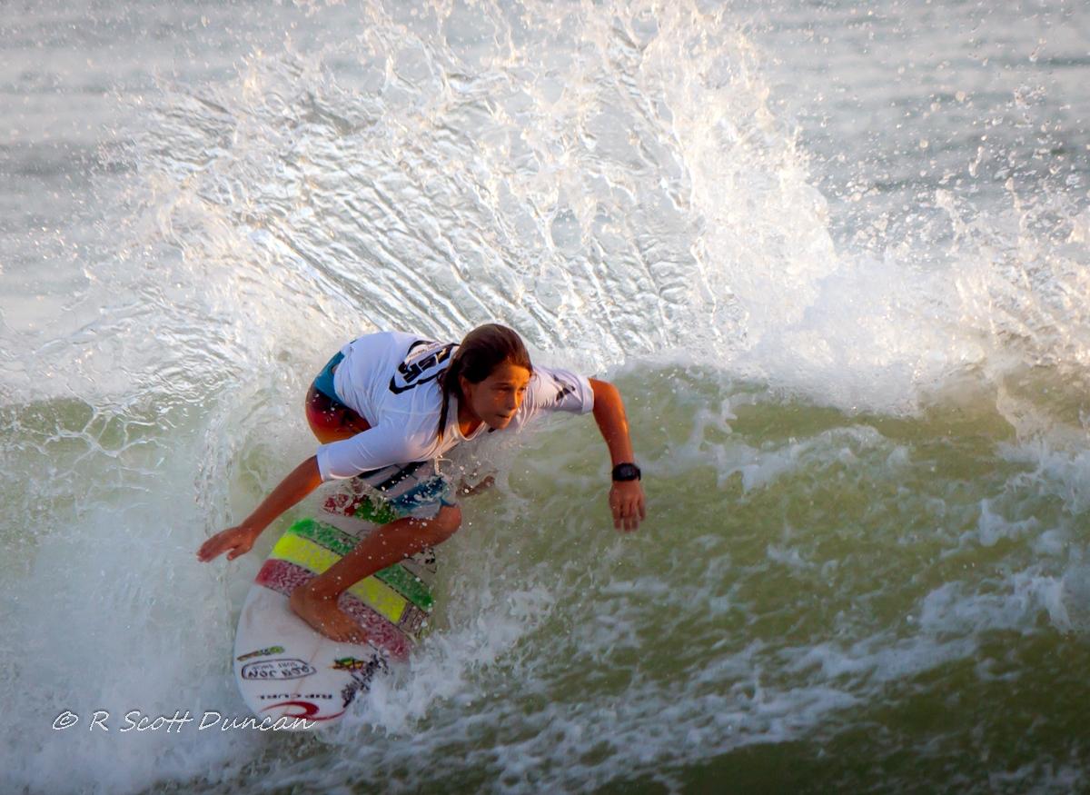 Atlantic Surfing Championship 2015 2.JPG