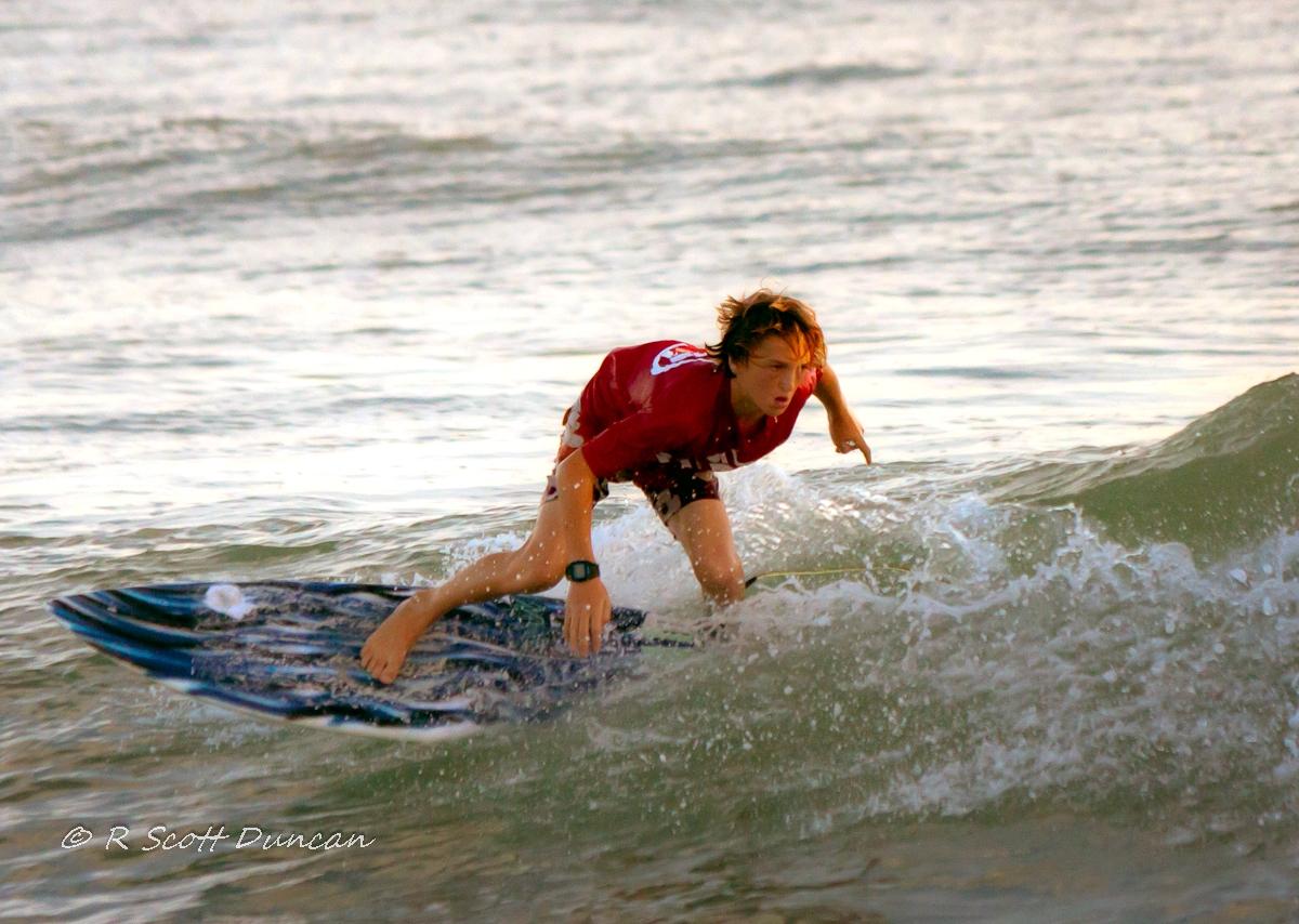 Atlantic Surfing Championships 2015 3.JPG