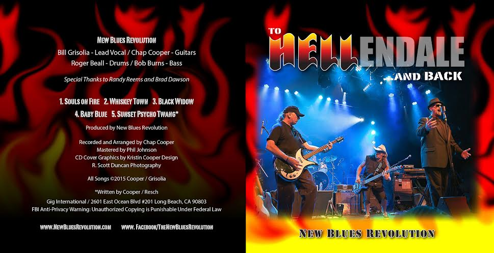 new-blues-revolution-to-hellendale-and-back.jpg