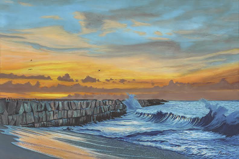 san-pedro-california-sunrise-painting-tony-podue.jpg
