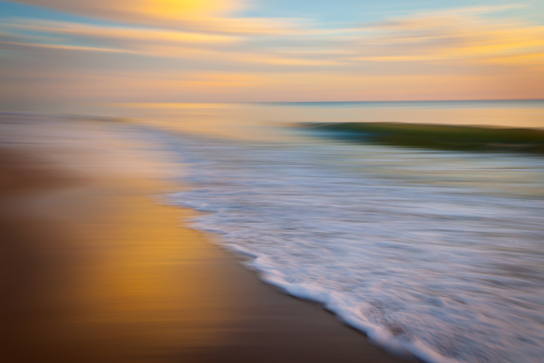 vero-beach-florida-beach
