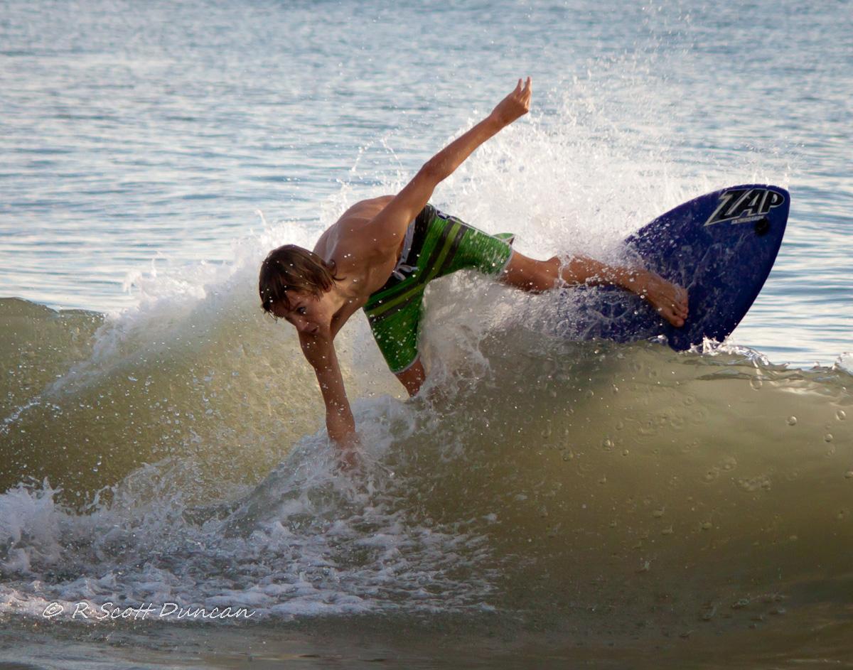 skim-jam-vero-beach-florida-3.jpg