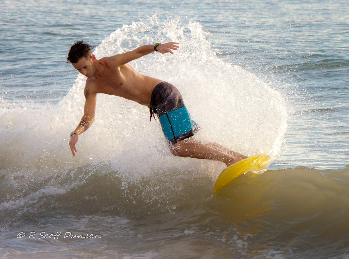 skim-jam-vero-beach-florida-4.jpg