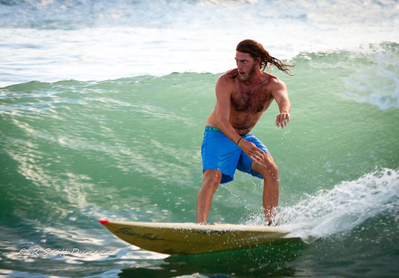 regular-joe-surf-festival-2016-sebastian-florida-1.jpg