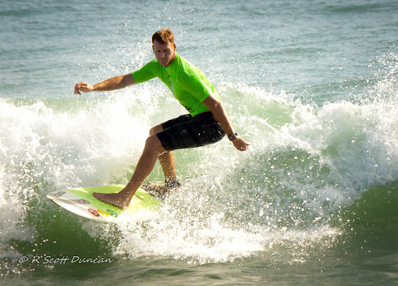 regular-joe-surf-festival-2016-sebastian-florida-2.jpg