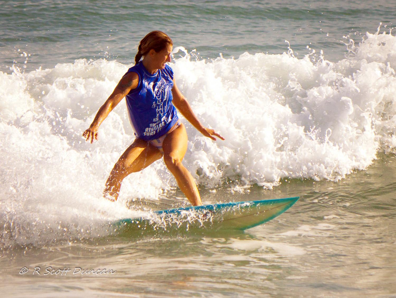 regular-joe-surf-festival-2016-sebastian-florida-3.jpg