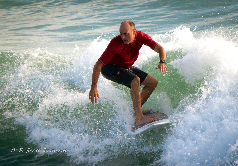 regular-joe-surf-festival-2016-sebastian-florida-4.jpg