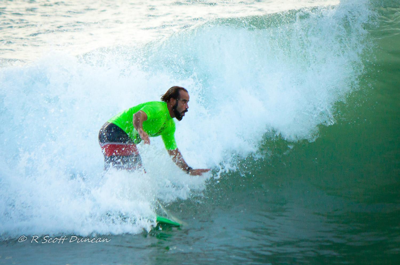regular-joe-surf-festival-2016-sebastian-florida-6.jpg