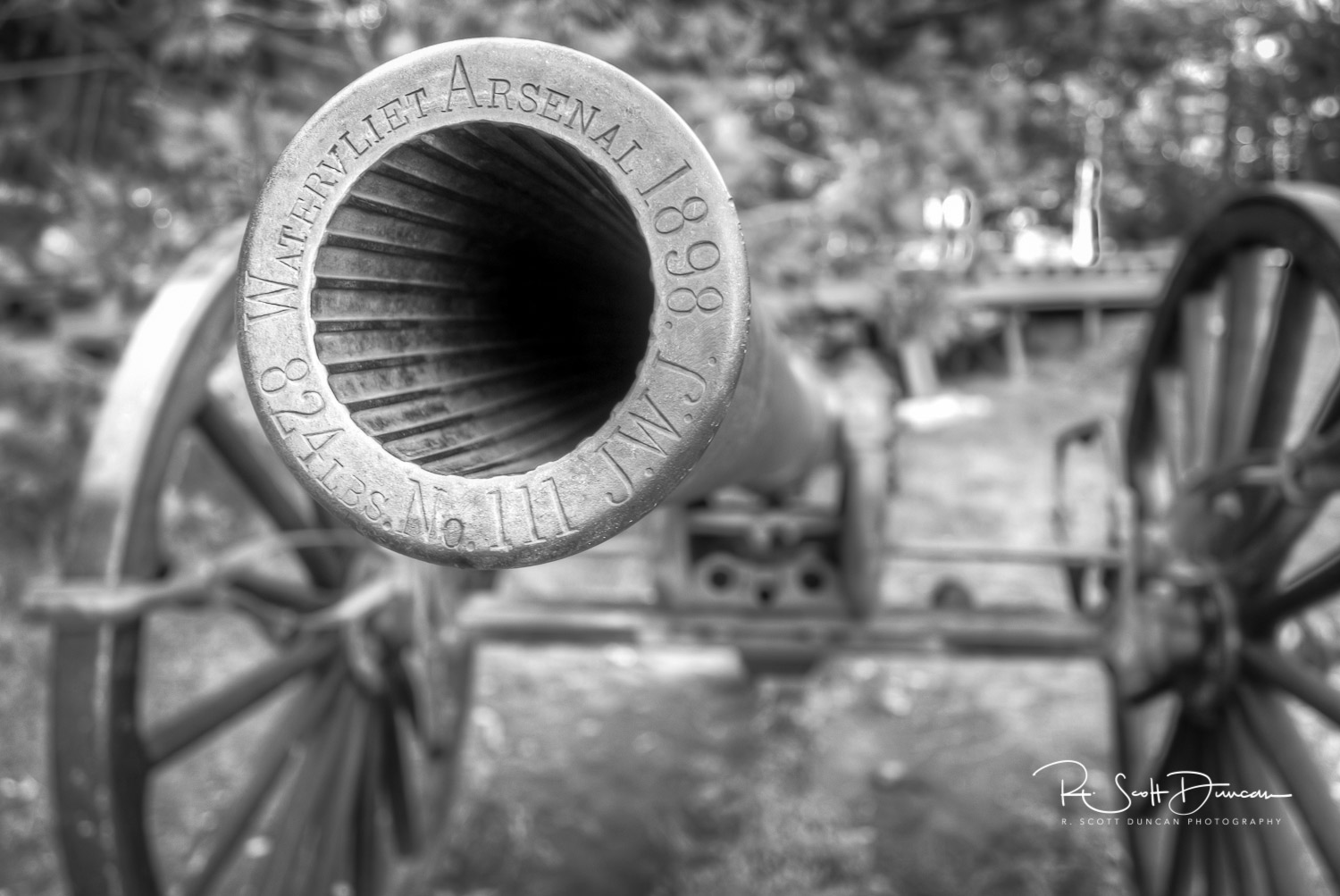 watervliet-arsonal-1898-cannon