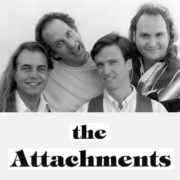 the-attachments-band-long-beach-california
