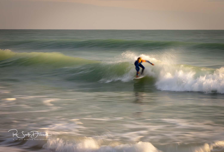 atlantic-surfing-championship-2016-sebastian-florida.jpg