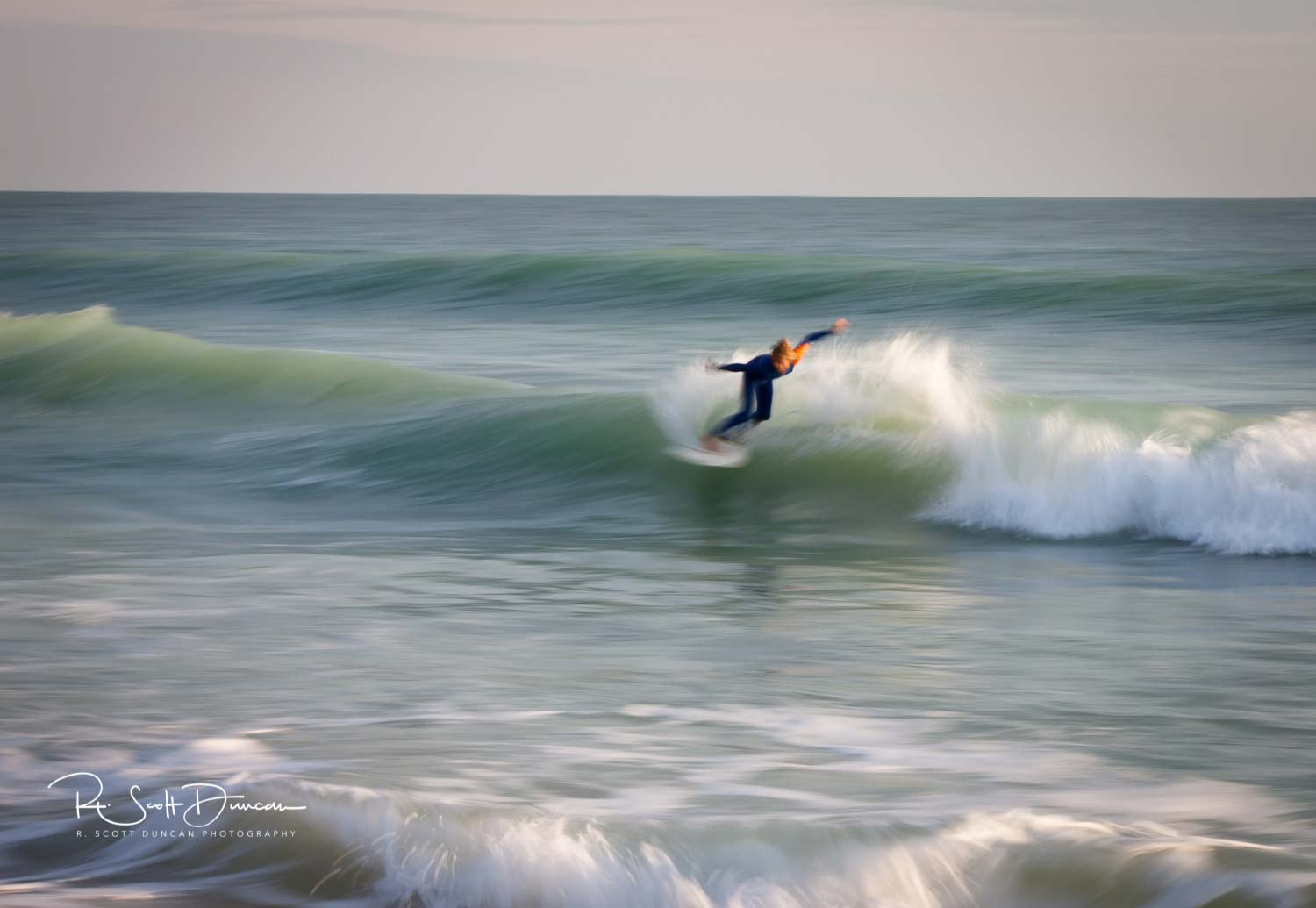 sebastian-florida-atlantic-surfing-championship-photography-color.jpg