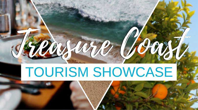 treasure-coast-tourism-showcase-2017