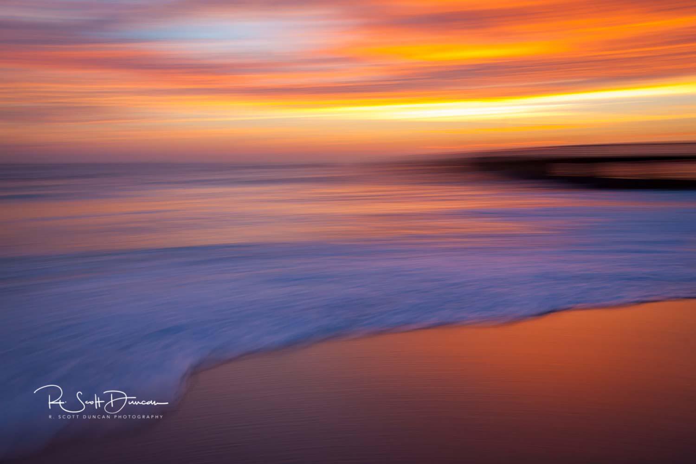 sebastian-inlet-florida-beach-abstract.jpg