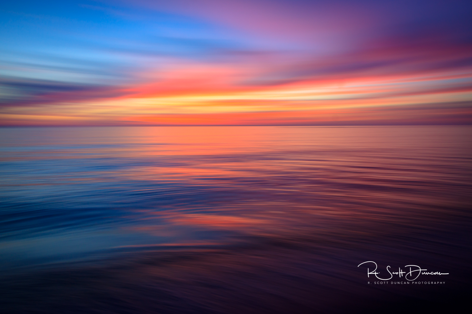 gulf-coast-sunset-ocean-abstract-florida.jpg