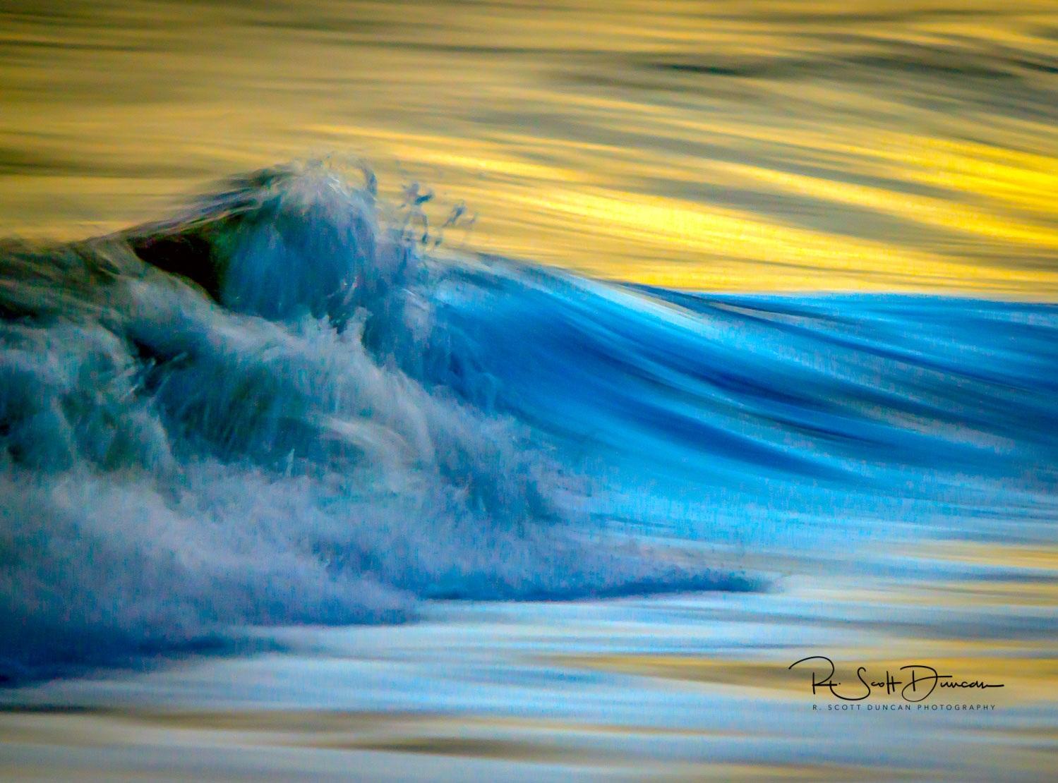 sunrise-ocean-wave-abstract-florida.jpg