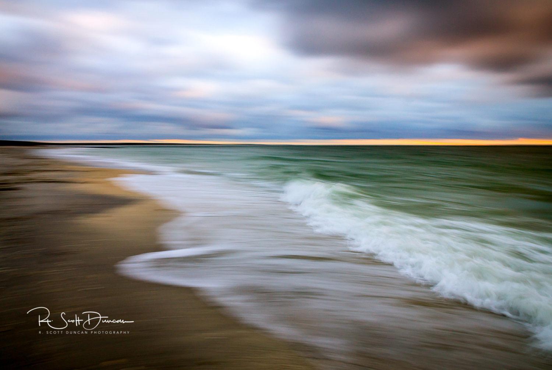 wave-abstract-boca-grande-florida-ocean-art-photo2.jpg