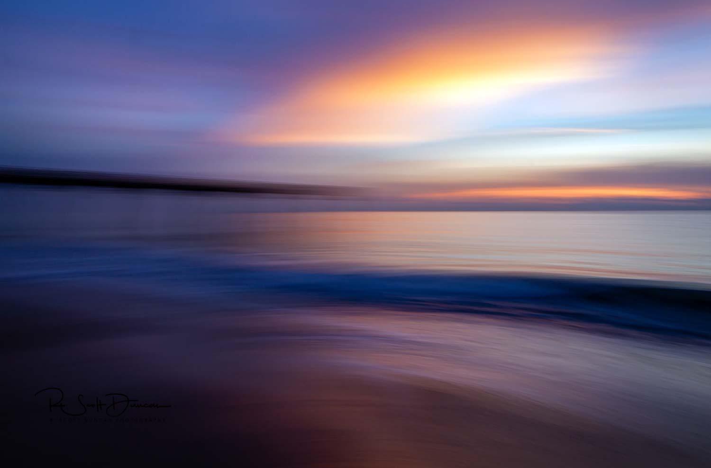 vero-beach-florida-pier-sunrise-ocean-abstract-photo.jpg